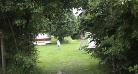 Camping Bathmen - De Coolewee