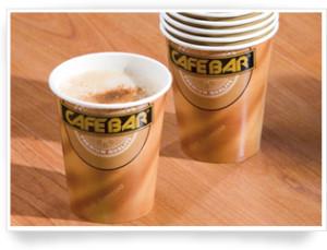 bekertje_koffie
